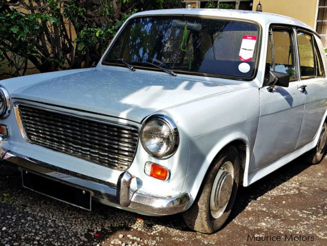fiat 1100 wagon for sale html with Austin 1100 Mauritius42915 on I Know This Isnt Exact Size in addition 130655 International Harvester Travelall 1965 Hot Rod Station Wagon also Fiat 124 Sport Coupe 1969 moreover 77718 1960 Fiat Multipla besides 375820 1962 Fiat 600 Multipla 86581 Miles Teal Station Wagon Manual 4 Speed.