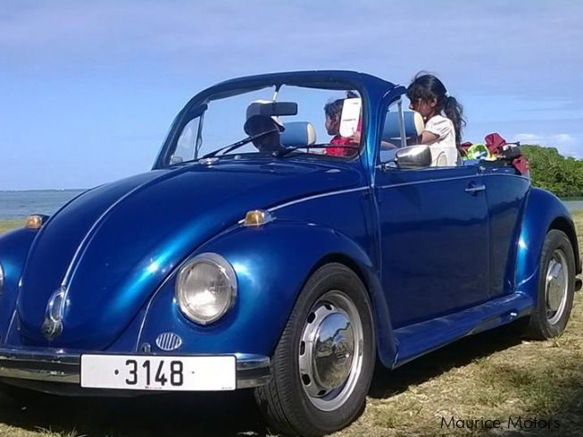 used volkswagen beetle cabriolet 1968 beetle cabriolet for sale quatre bornes volkswagen. Black Bedroom Furniture Sets. Home Design Ideas