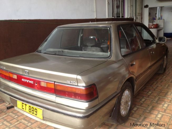used honda civic ef 1991 civic ef for sale lallmatie honda civic ef sales honda civic ef. Black Bedroom Furniture Sets. Home Design Ideas