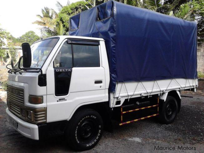 used daihatsu truck 1997 truck for sale flacq daihatsu truck sales daihatsu truck price rs. Black Bedroom Furniture Sets. Home Design Ideas