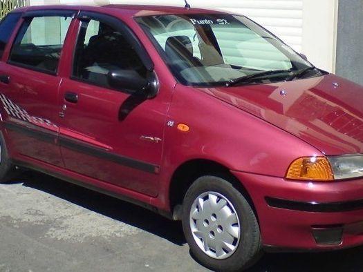 Used Fiat Punto Sx 98 | 1998 Punto Sx 98 for sale | Port Louis Fiat Fiat Punto Sx on fiat bravo, fiat 500l, fiat doblò, fiat uno sx, fiat bravo sx, fiat coupe 20v turbo, fiat tipo, fiat scudo sx, ford ka, fiat uno, opel corsa, fiat palio, nissan micra, fiat panda, renault clio, volkswagen polo,