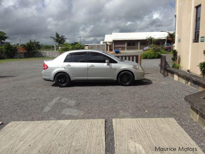 audi s3 manual transmission for sale