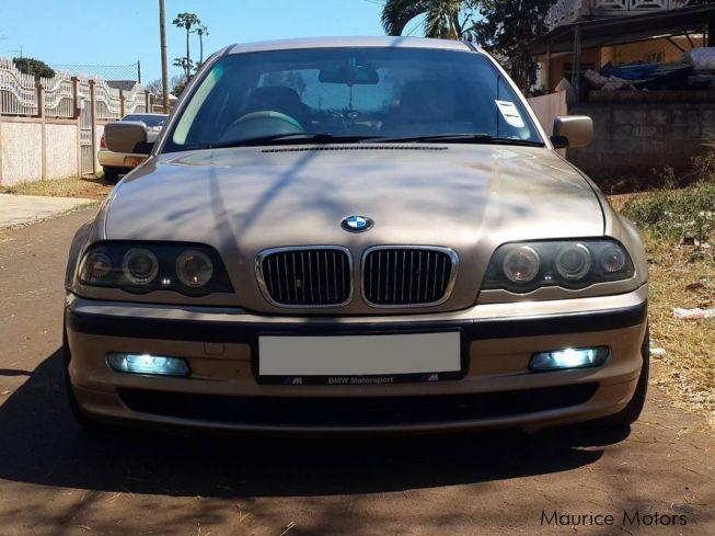 Car Insurance Calculator Mauritius