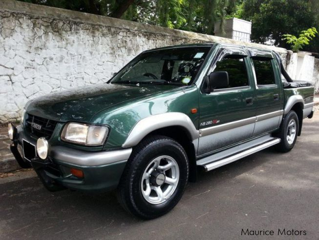 Used Cars For Sale In Suriname