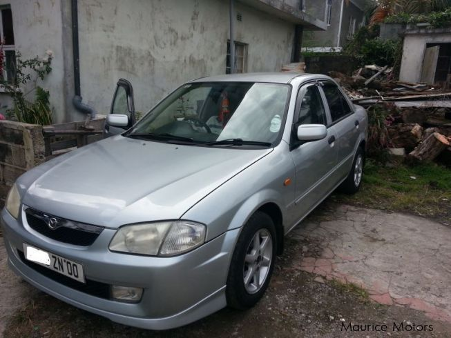 https://www.mauricemotors.mu/Mauritius/used-cars/2000-Mazda-323---Ex-Saloon-private-4817076_1.jpg