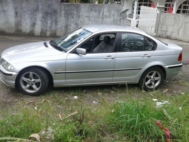 https://www.mauricemotors.mu/Mauritius/used-cars/2000-Mazda-323-private-44579_2.jpg