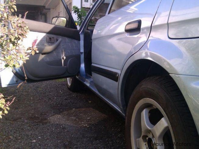 Used Toyota Soluna 2000 Soluna For Sale Triolet Toyota Soluna Sales Toyota Soluna Price Rs