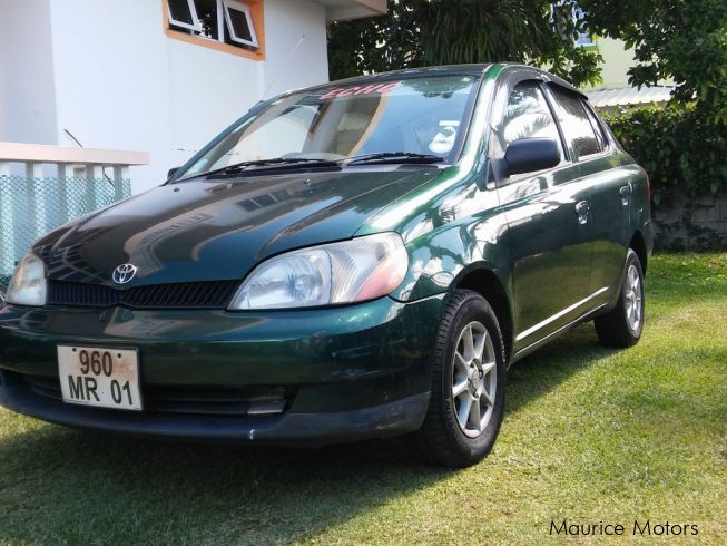 used toyota echo 2001 echo for sale vacoas toyota echo sales toyota echo price rs 185 000. Black Bedroom Furniture Sets. Home Design Ideas