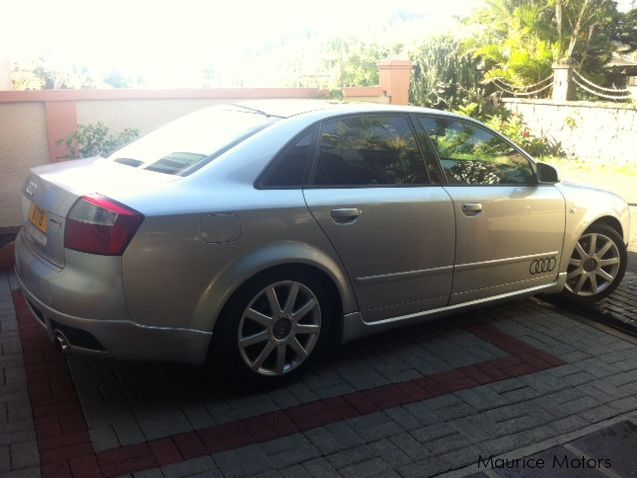 Used Audi A TDi A TDi For Sale ROSSIGNOLS - Audi diesel cars for sale