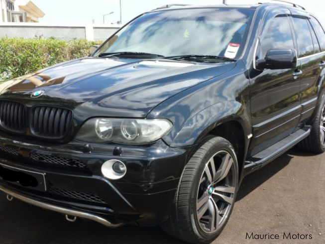 used bmw x5 2004 x5 for sale ebene bmw x5 sales bmw x5 price rs 725 000 used cars. Black Bedroom Furniture Sets. Home Design Ideas