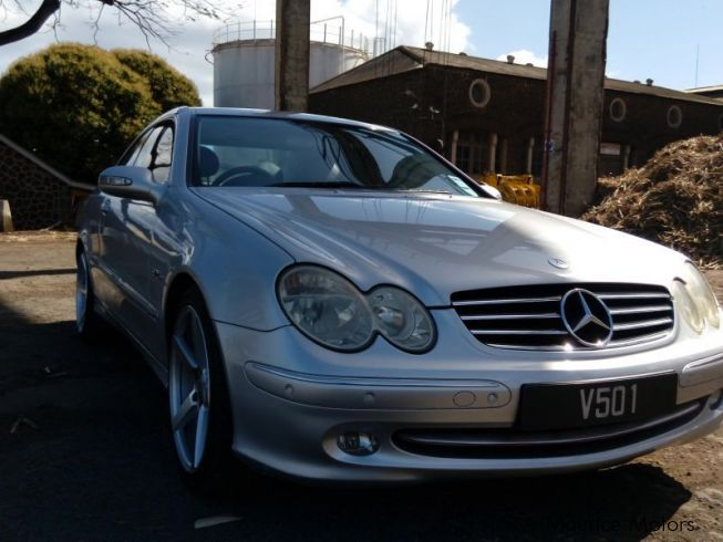 Used mercedes benz clk 320 2004 clk 320 for sale for Used mercedes benz clk for sale