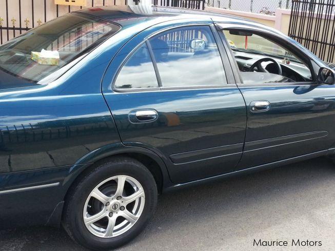 Used Nissan N17 2004 N17 For Sale South Nissan N17