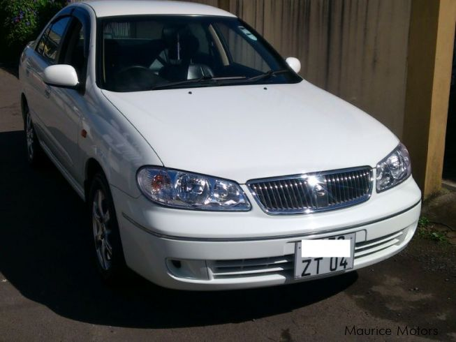 Used       Nissan       Sunny       N17      2004    Sunny       N17    for sale   c    Nissan       Sunny       N17    sales      Nissan       Sunny       N17