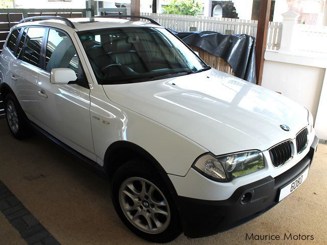 used bmw x3 2005 x3 for sale phoenix bmw x3 sales bmw x3 price rs 525 000 used cars. Black Bedroom Furniture Sets. Home Design Ideas
