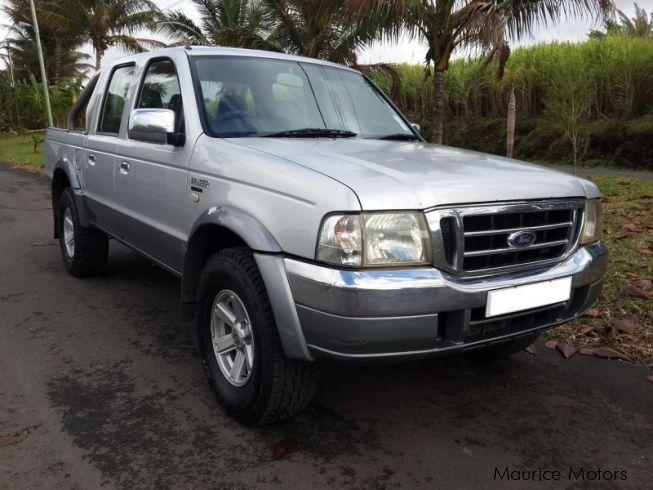 used ford ranger 4x4 2005 ranger 4x4 for sale mare dalbert ford ranger 4x4 sales
