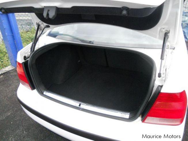 Bmw M2 Price Mauritius >> Used Volkswagen Bora | 2005 Bora for sale | Les Pailles Volkswagen Bora sales | Volkswagen Bora ...