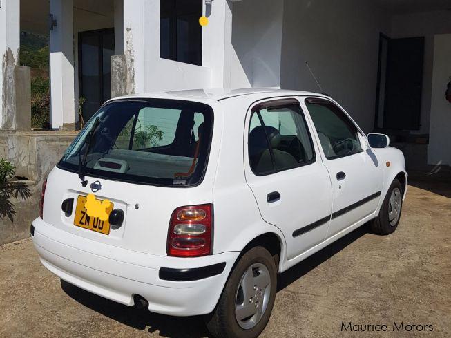 Used Bmw 525d 2006 525d For Sale Flacq Bmw 525d Sales