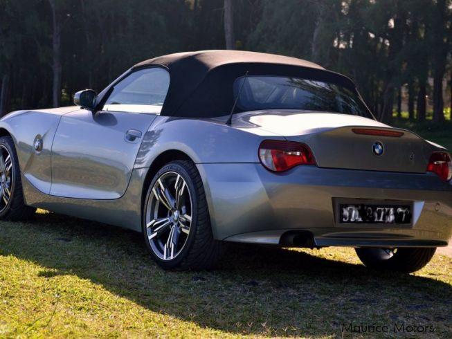 Used bmw z4 2006 z4 for sale south bmw z4 sales bmw for South motors bmw used cars