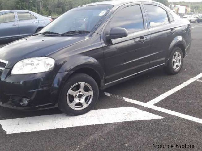 used chevrolet aveo lt 2006 aveo lt for sale melrose chevrolet aveo lt sales chevrolet. Black Bedroom Furniture Sets. Home Design Ideas