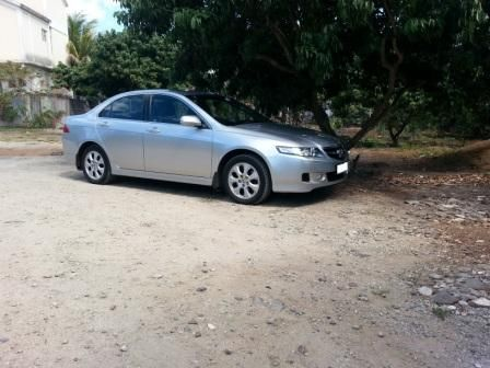 used honda accord 2006 accord for sale pl honda accord. Black Bedroom Furniture Sets. Home Design Ideas