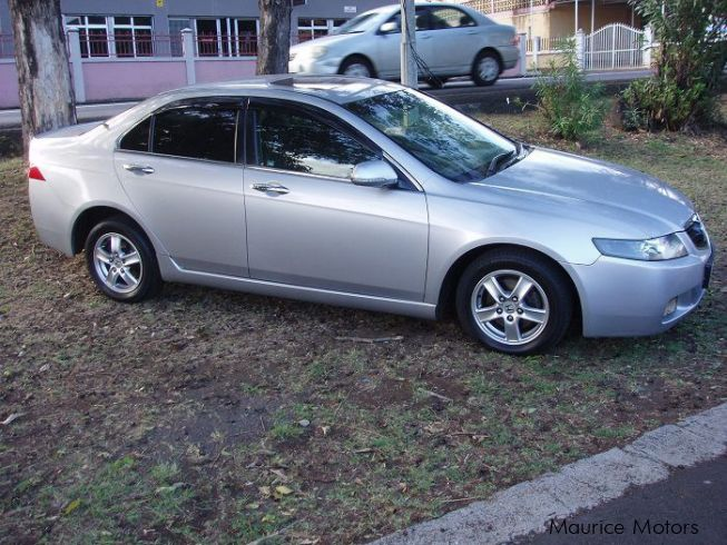 used honda accord 2006 accord for sale chemin 20 pieds. Black Bedroom Furniture Sets. Home Design Ideas