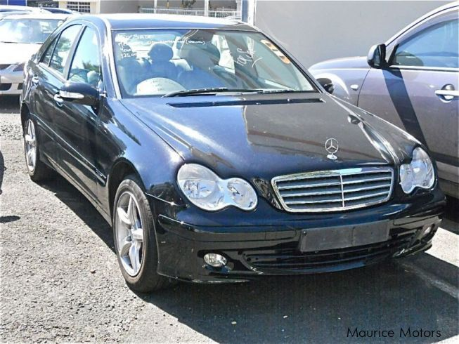Used mercedes benz c 180 2006 c 180 for sale phoenix for Used mercedes benz phoenix
