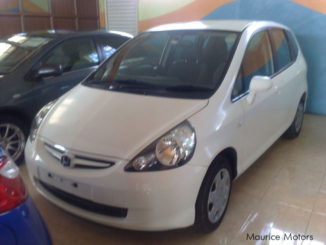 used honda fit 2007 fit for sale britania honda fit sales honda fit price rs 490 000. Black Bedroom Furniture Sets. Home Design Ideas