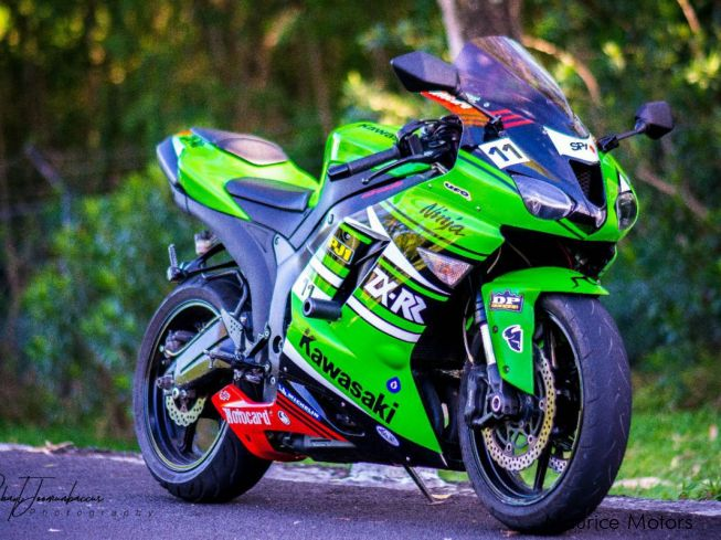 used kawasaki ninja zx6r 2007 ninja zx6r for sale brisee verdiere kawasaki ninja zx6r sales. Black Bedroom Furniture Sets. Home Design Ideas