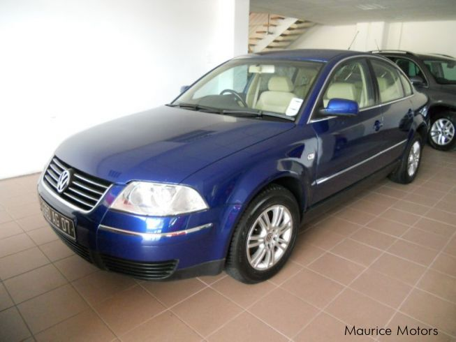 used volkswagen passat tdi 2007 passat tdi for sale reduit volkswagen passat tdi sales. Black Bedroom Furniture Sets. Home Design Ideas