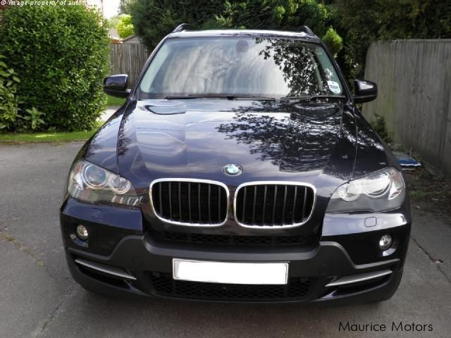 used bmw x5 2008 x5 for sale grand baie bmw x5 sales bmw x5 price rs 2 500 000 used cars. Black Bedroom Furniture Sets. Home Design Ideas