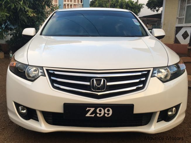 used honda accord 2008 accord for sale notre dame honda accord sales honda accord price rs. Black Bedroom Furniture Sets. Home Design Ideas