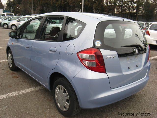used honda fit 2008 fit for sale pailles honda fit sales honda fit price rs 350 000 used. Black Bedroom Furniture Sets. Home Design Ideas