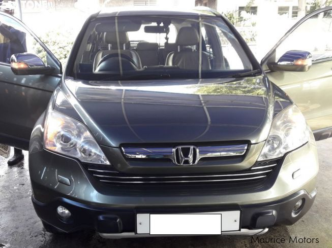 used honda crv 2008 crv for sale rose hill honda crv sales honda crv price rs 550 000. Black Bedroom Furniture Sets. Home Design Ideas