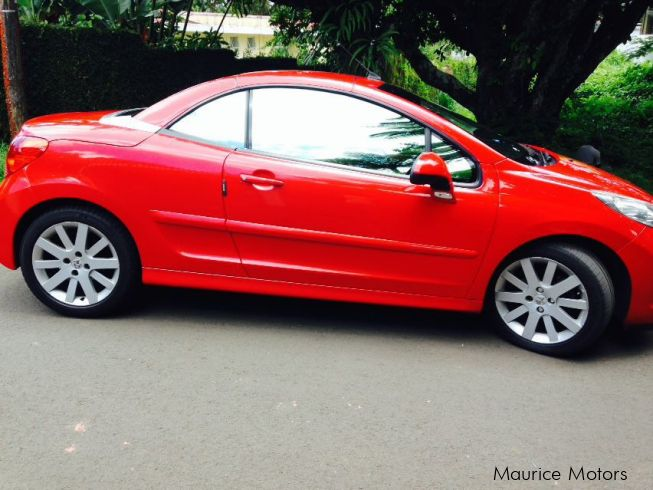 used peugeot 207cc 2008 207cc for sale curepipe peugeot 207cc sales peugeot 207cc price rs mitsubishi tv owners manual wd-65737 mitsubishi tv owners manual online