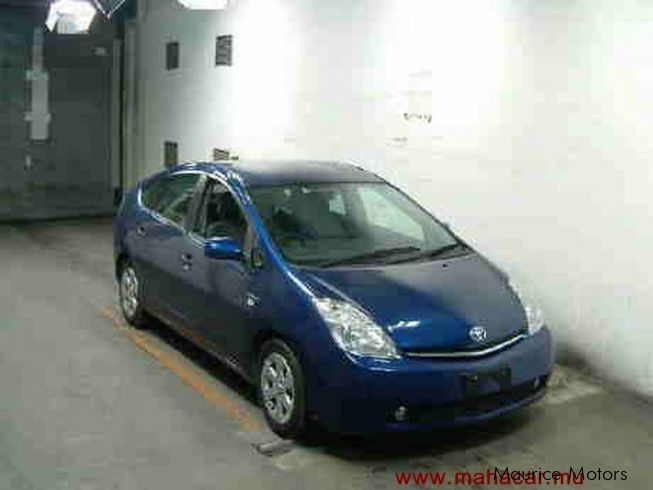 used toyota prius hybrid 2008 prius hybrid for sale saint pierre toyota prius hybrid. Black Bedroom Furniture Sets. Home Design Ideas