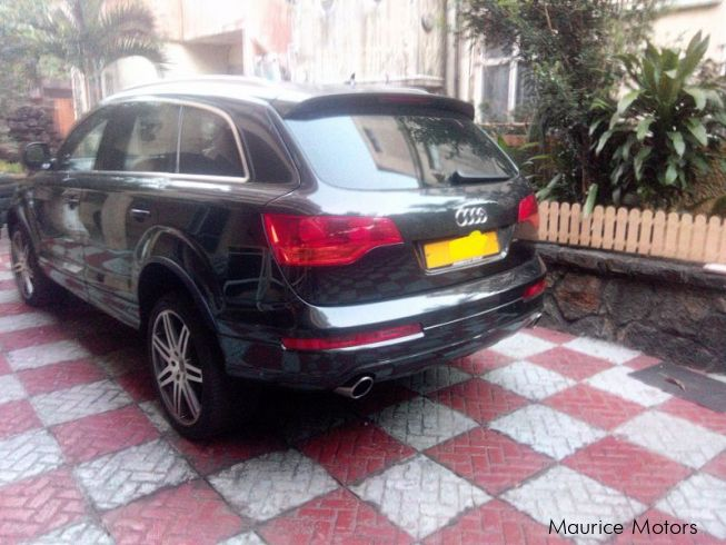 Image Result For Audi A Diplomatic Price