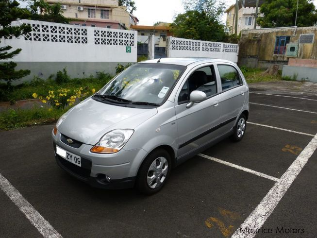 used chevrolet matiz 2009 matiz for sale moka chevrolet matiz sales chevrolet matiz price. Black Bedroom Furniture Sets. Home Design Ideas