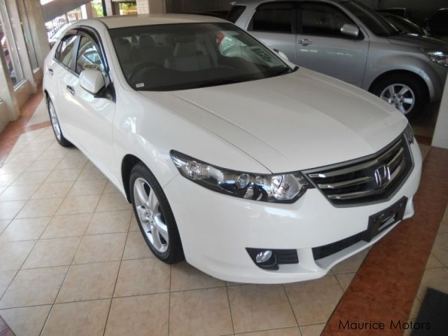 used honda accord 2009 accord for sale riche terre. Black Bedroom Furniture Sets. Home Design Ideas