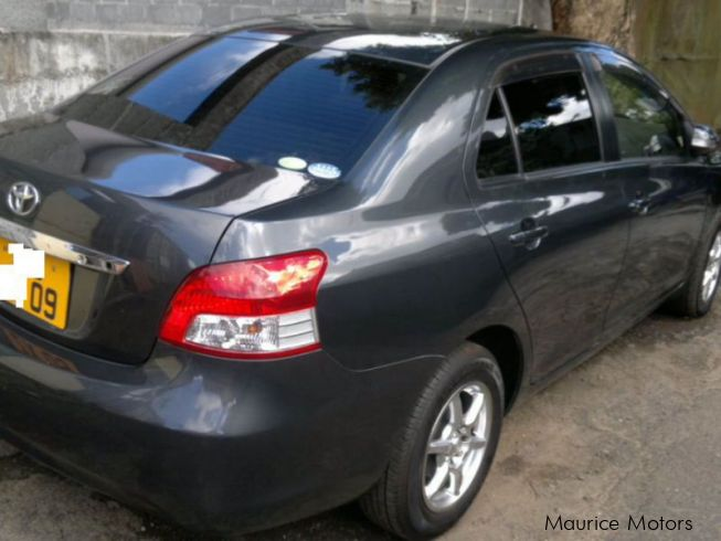 used toyota belta 1290 cc 2009 belta 1290 cc for sale 2009 mitsubishi lancer user manual 2009 mitsubishi lancer user manual