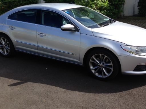 used volkswagen cc 2009 cc for sale moka volkswagen cc sales volkswagen cc price rs. Black Bedroom Furniture Sets. Home Design Ideas