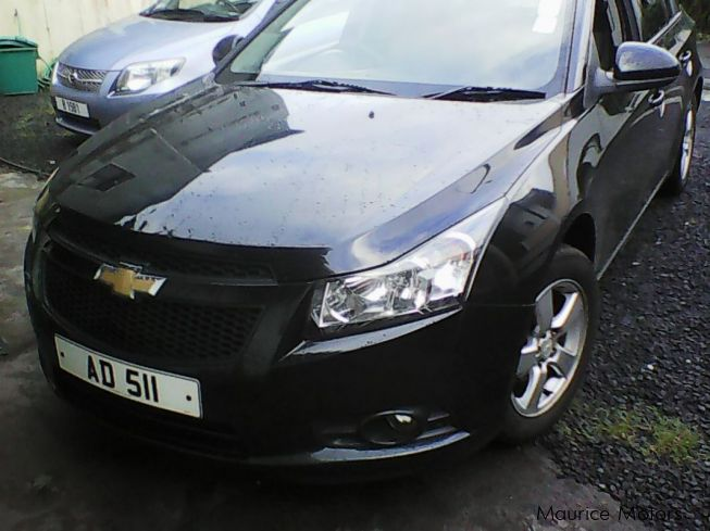 used chevrolet cruze 2010 cruze for sale vacoas chevrolet cruze sales chevrolet cruze. Black Bedroom Furniture Sets. Home Design Ideas