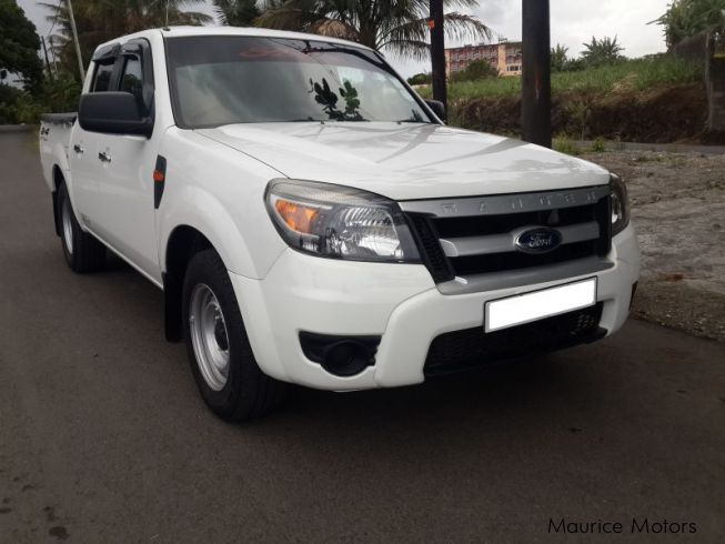Lexus Dealer Daily >> Used Fiat For Sale Carmax | Autos Post