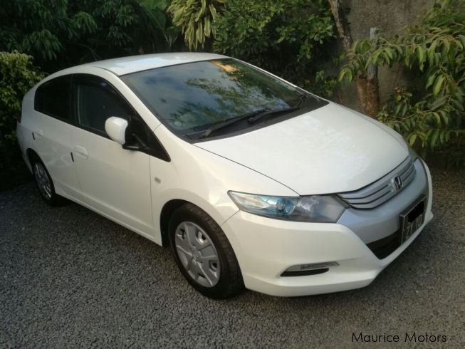 used honda insight 2010 insight for sale vacoas honda insight sales honda insight price rs. Black Bedroom Furniture Sets. Home Design Ideas