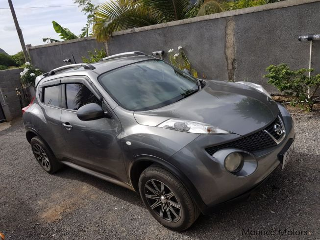 used nissan juke 2010 juke for sale curepipe nissan juke sales nissan juke price rs. Black Bedroom Furniture Sets. Home Design Ideas