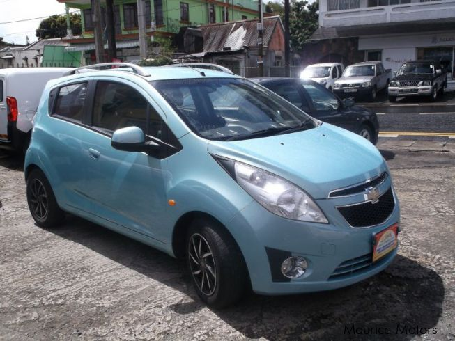 used chevrolet spark 2011 spark for sale phoenix chevrolet spark sales chevrolet spark. Black Bedroom Furniture Sets. Home Design Ideas