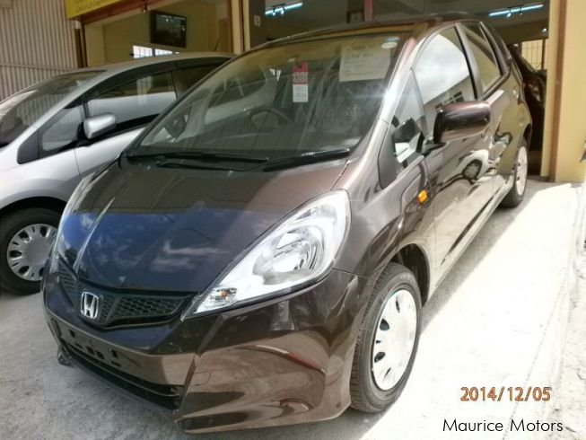 used honda fit 2011 fit for sale eau coulee honda fit sales honda fit price rs 510 000. Black Bedroom Furniture Sets. Home Design Ideas