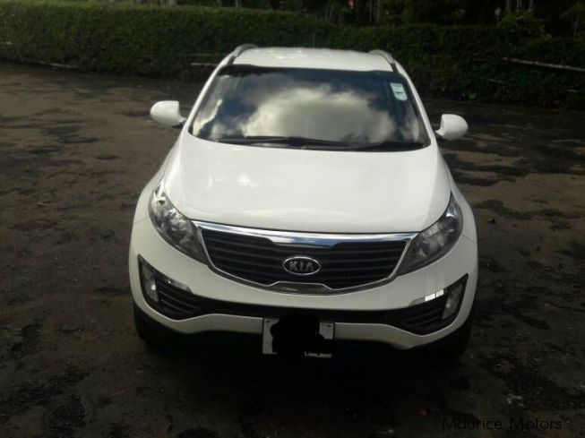 used kia sportage 2011 sportage for sale lescalier kia sportage sales kia sportage price. Black Bedroom Furniture Sets. Home Design Ideas