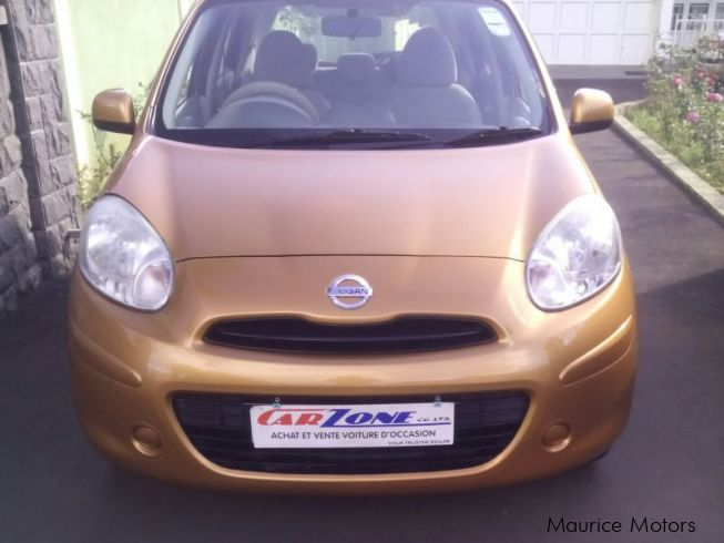 used nissan micra 2011 micra for sale saint pierre nissan micra sales nissan micra price. Black Bedroom Furniture Sets. Home Design Ideas