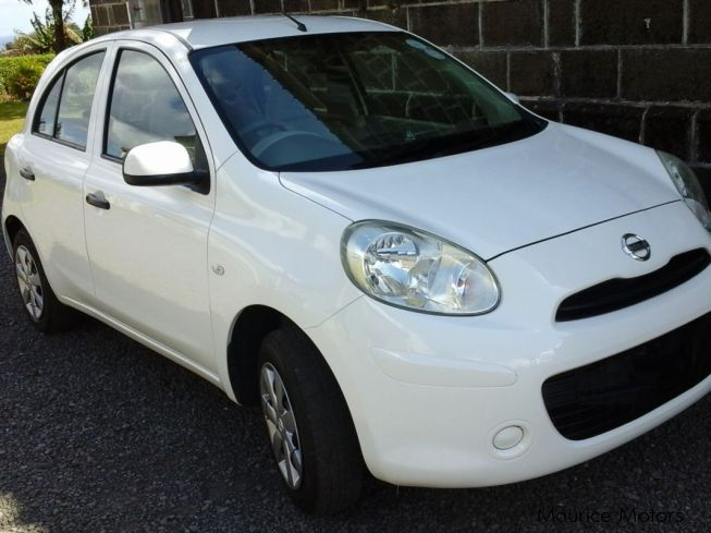 used nissan micra 2011 micra for sale vacoas nissan micra sales nissan micra price rs. Black Bedroom Furniture Sets. Home Design Ideas