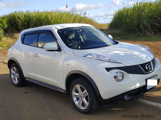 used nissan juke 2011 juke for sale saint pierre nissan juke sales nissan juke price rs